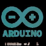 Arduino-removebg-preview