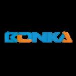 Bonka-removebg-preview