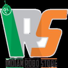 INDIAN ROBO STORE