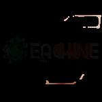 eachine-removebg-preview